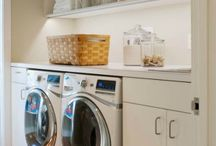 Home - berghok / #wasmachine#rommel#schoenen