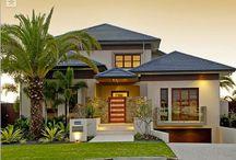 My House My Home