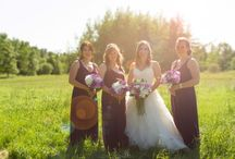 Weddings & Engagements / Wedding & engagemnet photography