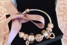 charm bracelet 4 boo