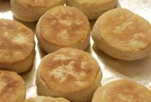 In the Kitchen - Baked Goods / Biscuits, breadsticks, dinner rolls, bread.. anything except desserts. Five pins per person per day. Want to pin with me? Follow the board and e-mail: intherightmeasure@gmail.com