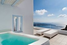 30% off Early Booking Sales / Interested in island hopping in Greece? Check those gorgeous boutique hotels of Tresor Hotels & Resorts! http://www.tresorhotels.com/en/offers/early-booking-offers-2015