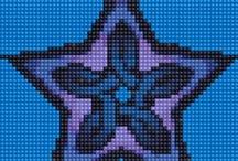 Embroidery- Cross Stitch / by Joellen Watkins