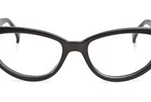 eye glass frames I luv