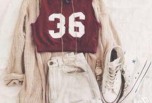 casual ντύσιμο