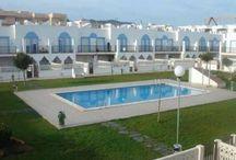 APARTAMENTOS EN IBIZA / Apartamentos en Ibiza  http://es.1000apartamentos.com/search?location=Ibiza