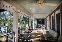 Real Estate, Plantation Realty, Margo Murdock (352) 322-3650