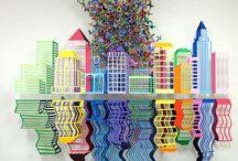 Art Flow