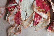18th silk