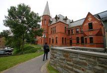 Johnson Graduate School of Management at Cornell University