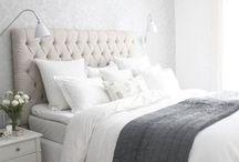 Parkhurst M Bedroom