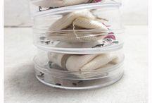 packaging AB / paquete1.1. m. Lío o envoltorio bien dispuesto