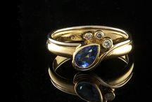 handmade opal jewelry uk