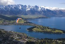 Paragliding News / All about the news of AirWolves Paragliding: www.airwolves.net