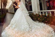 wedding&co