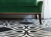 fab patterns. / by brettVdesign - interior designer + blogger