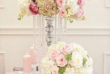 bloemen {flowers}