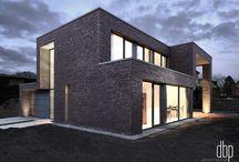 Bauen & Modernisieren / Das eigene Haus, die eigenen vier Wände - Sicherheit, Geborgenheit, der schönste Platz auf der Welt!