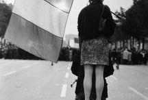 Inspiration/Assig2 - Street Photography