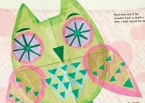 Weather Activities | Pre-K Preschool / Weather activities for Pre-K and Preschool kids. / by Karen Cox @ PreKinders