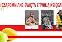 Księgarnia internetowa / Z życia księgarni internetowej Kup-Ksiazke.pl