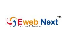 Eweb Next