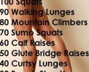 balett edzés