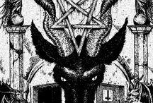 ocult simbol