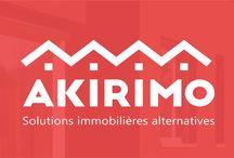 Akirimo