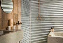 salle de bain Lestival