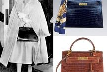Kelly and Kelly / In 1956, a photo of Grace Kelly, who had become the new Princess of Monaco, carrying a bag to shield her pregnant stomach from the prying eyes of the paparazzi...the birth of the Hermes Kelly bag.  Visit us online at ww.bagmasterpiece.com ~  Whatsapp - +65.9821.8790  Email: sales@bagmasterpiece.com  #Hermes #Birkin #HermesBirkin #HermesSG #BirkinSG#victoriabeckham #kimkardashian #ladygaga#bagmasterpiece #fashion #Singapore #luxury#beautifulbag #SGfashion