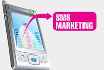 SMS Marketing Techniques