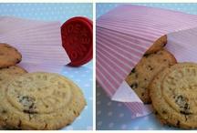 -- Cookies --