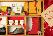Cycling Christmas gifts ideas / Are you struggling to find a Christmas present for your cycling friend or partner. We have lots of bicycle themed gift ideas for cyclists everywhere