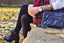 Triwa Women's Watches