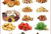 renal failure diet