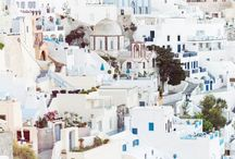 TRAVEL: FIRA