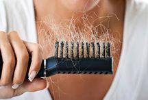 Rambut Rontok / Penggunaan obat yang tepat sebagai penumbuh rambut, tergolong cara praktis untuk mengatasi rambut yang rontok sehingga tampil percaya diri dengan rambut sehat.
