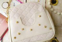 Articles / Its all About Supplier Tas | Handbag Supplier | Cheap Handbags | Handmade Bags