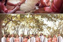 Wedding Anniv