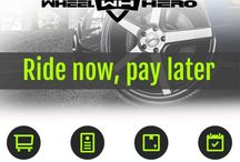 Car Rims Financing / We now offer financing! Custom Wheels with affordable 3, 6 or 12 month payment plans.