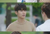 School 2017 - Korean Drama
