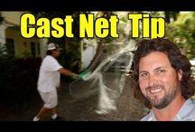 2013 Happy Bait video Playlist / by MulletRun Fishing