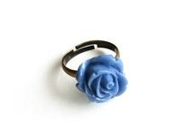 Rings / Handmade rings