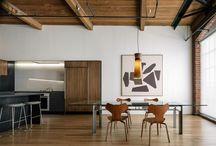 Decoration-Ideas / All about Decoration-Ideas Home Improvement & Interior Design http://www.decoration-ideas.co.uk