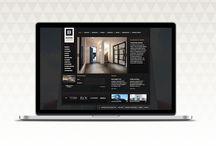 Graphics Etc online