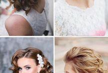 jony´s wedding
