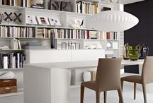 Storage for Everything / Campbell Watson supply the highest quality shelving, sideboards, cupboards and wall systems for residential and commercial use. Visit our website to find out more: www.campbellwatson.co.uk