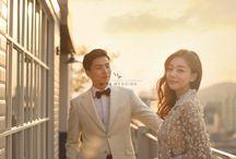 Romantic Mood Wedding Studio (25) / Minewedding Minewedding provides the best quality and Full Korean photography services (Pre Wedding, Family, Friends, Portrait) to you! website: http://www.minewedding.com Contact : mine@minewedding.com Tel : 82-2-415-3204