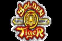 Play #Table #Games and #Card #Games from #Golden #Tiger #Casino at Net2Bet / At #Net2Bet, we are offering exclusive collection of table games and card games and video slots from Golden Tiger Casino. You can enjoy European Roulette, American Roulette, Craps, 3 Card Poker Gold, 3 Card Poker, Atlantic City Blackjack, Gold Factory, Reel Gems and even more.
